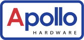 Apollo Hardware